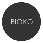 Bioko Studio I Digital Design I Photography