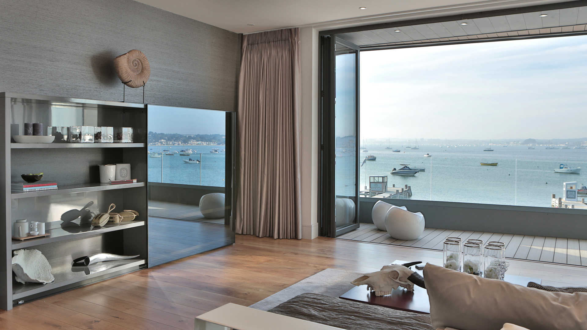 Bioko studio i digital design i photography i moving image for Digital home designs